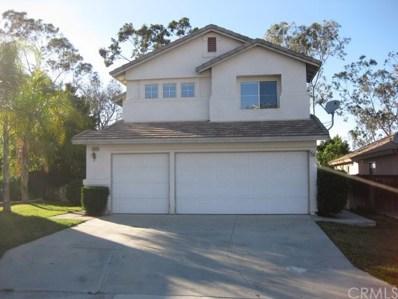 16329 Twilight Circle, Riverside, CA 92503 - MLS#: OC19017337
