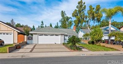 23521 Lipari, Laguna Hills, CA 92653 - MLS#: OC19017368