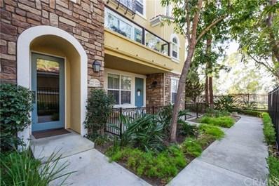 1006 Terra Bella, Irvine, CA 92602 - MLS#: OC19017374