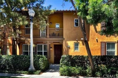 31 Vermillion, Irvine, CA 92603 - MLS#: OC19017460