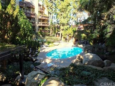 1655 Clark Avenue UNIT 123, Long Beach, CA 90815 - MLS#: OC19017542