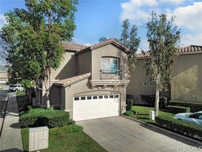 94 Calle De Felicidad, Rancho Santa Margarita, CA 92688 - MLS#: OC19017788