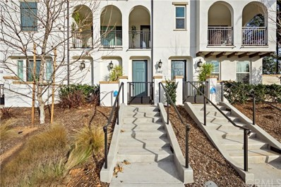 21412 Dahlia Court, Rancho Santa Margarita, CA 92679 - MLS#: OC19017899