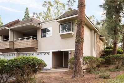 22192 Caminito Tiburon, Laguna Hills, CA 92653 - MLS#: OC19018491