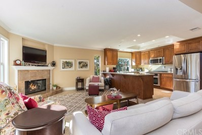 26312 Las Alturas Avenue, Laguna Hills, CA 92653 - MLS#: OC19018615