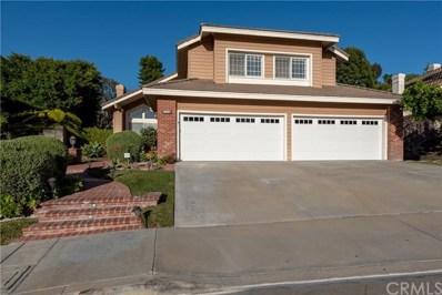 2681 N Meridian Street, Orange, CA 92867 - MLS#: OC19018691