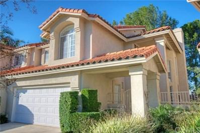 55 Bluebird Lane, Aliso Viejo, CA 92656 - MLS#: OC19018855