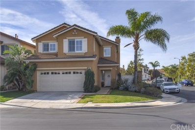 46 Ohio, Irvine, CA 92606 - MLS#: OC19018887