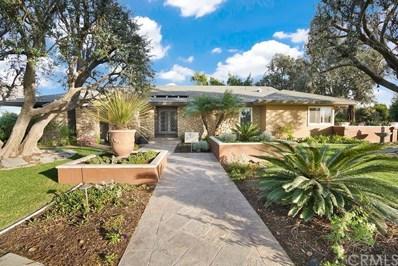 2101 N Westwood Avenue, Santa Ana, CA 92706 - MLS#: OC19019178