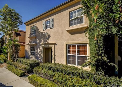 53 Night Bloom, Irvine, CA 92602 - MLS#: OC19019234