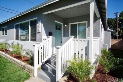 2970 Gale Avenue, Long Beach, CA 90810 - MLS#: OC19019314