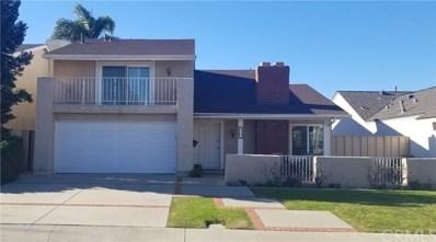 4102 Manzanita, Irvine, CA 92604 - MLS#: OC19019319