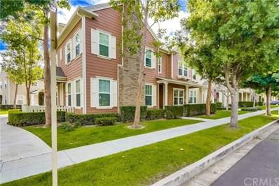 41 Rumford Street, Ladera Ranch, CA 92694 - MLS#: OC19019480