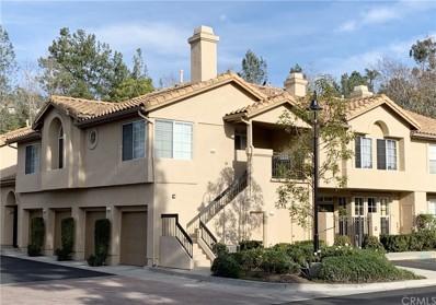 69 Waxwing Lane, Aliso Viejo, CA 92656 - MLS#: OC19019676