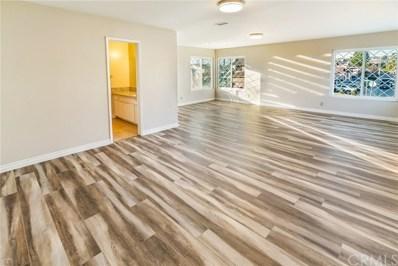 1364 E Turmont Street, Carson, CA 90746 - MLS#: OC19019897
