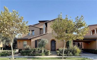 30 Salvatore, Ladera Ranch, CA 92694 - MLS#: OC19019961
