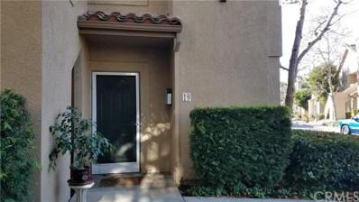 19 Destiny Way, Aliso Viejo, CA 92656 - MLS#: OC19020049