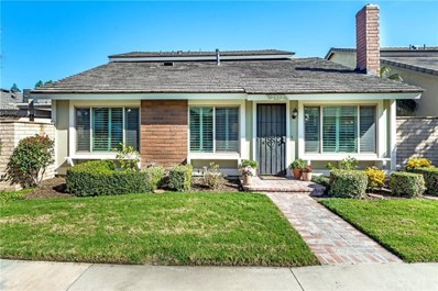 2012 W Summer Wind, Santa Ana, CA 92704 - MLS#: OC19020261