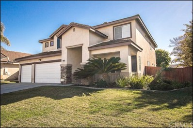 12569 Mango Lane, Riverside, CA 92503 - MLS#: OC19020384