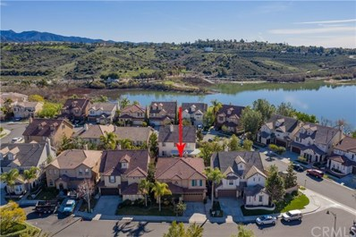 29 Hollyhock Lane, Mission Viejo, CA 92692 - MLS#: OC19020588
