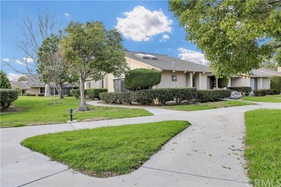 8777 Tulare Drive UNIT 407A, Huntington Beach, CA 92646 - MLS#: OC19020718