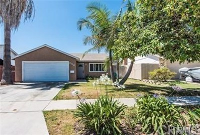 959 Paularino Avenue, Costa Mesa, CA 92626 - MLS#: OC19020830