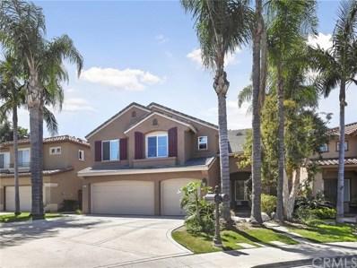 28 Parkcrest, Irvine, CA 92620 - MLS#: OC19021179