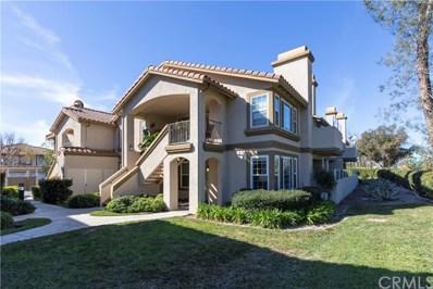 45 Santa Loretta, Rancho Santa Margarita, CA 92688 - MLS#: OC19021292