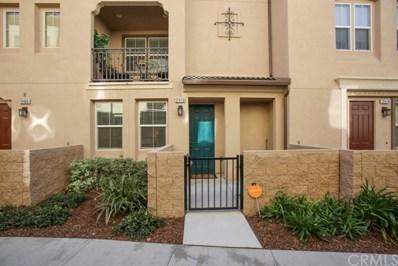 12470 Phoenix Court, Eastvale, CA 91752 - MLS#: OC19021343