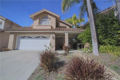 26295 Yolanda Street, Laguna Hills, CA 92656 - #: OC19021361