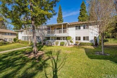 530 Via Estrada UNIT Q, Laguna Woods, CA 92637 - MLS#: OC19021410