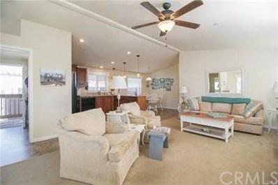 102 Surf Drive, San Clemente, CA 92672 - MLS#: OC19021421