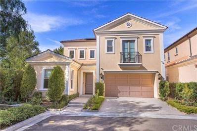 109 Beechmont, Irvine, CA 92620 - MLS#: OC19021526