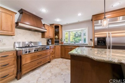 24555 Tonia Avenue, Lake Forest, CA 92630 - MLS#: OC19021763