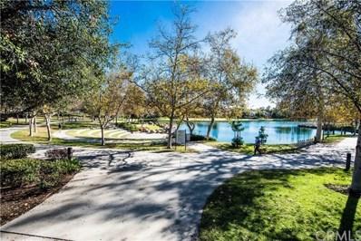 34 Dianthus, Rancho Santa Margarita, CA 92688 - MLS#: OC19022131
