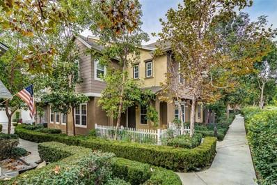 75 Orange Blossom Circle, Ladera Ranch, CA 92694 - MLS#: OC19022317