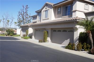 24481 Western Way, Laguna Niguel, CA 92677 - MLS#: OC19022407