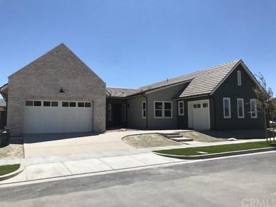 44 Topaz Street, Rancho Mission Viejo, CA 92694 - MLS#: OC19022568