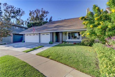 2090 Flamingo Drive, Costa Mesa, CA 92626 - MLS#: OC19022583