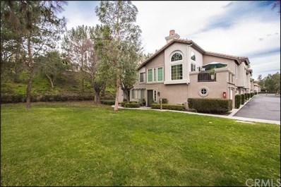 30 Tamarac Place, Aliso Viejo, CA 92656 - MLS#: OC19022629