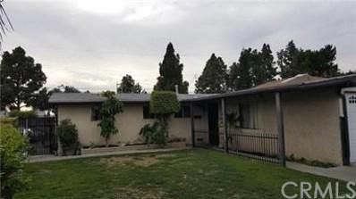 20021 Flallon Avenue, Lakewood, CA 90715 - MLS#: OC19022719