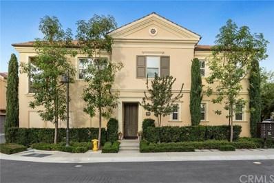 57 Kempton, Irvine, CA 92620 - MLS#: OC19023001