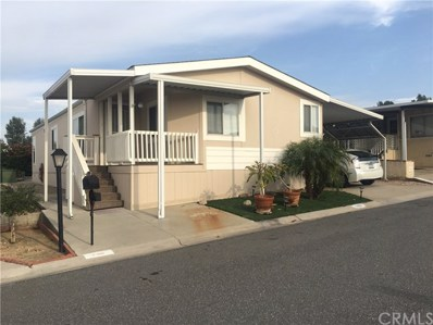 3500 Buchanan Street UNIT 103, Riverside, CA 92503 - MLS#: OC19023014