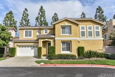 39 Santa Cruz Aisle, Irvine, CA 92606 - MLS#: OC19023348