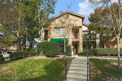 65 Rabano, Rancho Santa Margarita, CA 92688 - MLS#: OC19023390
