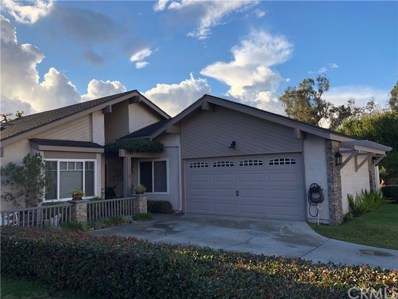 26242 Brookhollow, Lake Forest, CA 92630 - MLS#: OC19023477