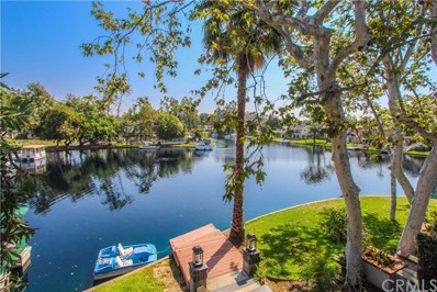 22712 Waterside Lane, Lake Forest, CA 92630 - MLS#: OC19023635