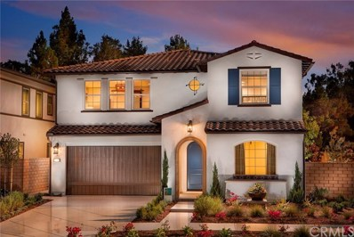 2033 Picasso, Santa Ana, CA 92704 - MLS#: OC19023644