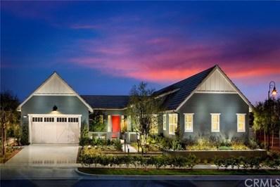 35 Topaz Street, Rancho Mission Viejo, CA 92694 - MLS#: OC19023890