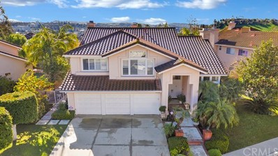 27032 Ironwood Drive, Laguna Hills, CA 92653 - MLS#: OC19023938
